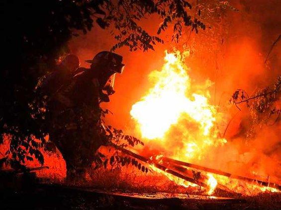 FIRE1-6-15-13