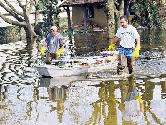 FloodsRoseColumn-51