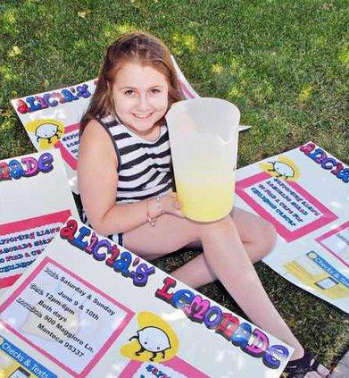 Lemonade DSC 5026a