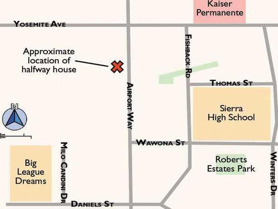 MAP-HALFWAY-HOUSE-AIRPORT-WY