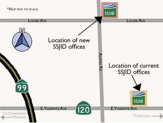 MAP-SSJID-HQ-MOVE