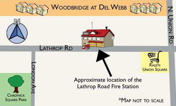 Map-Lathrop-Rd-Fire-station