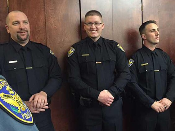 Officers badging IMG 0240 edited-1