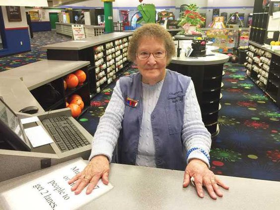 PEOPLE----Black-55-years-at-bowling-alley-1-LT