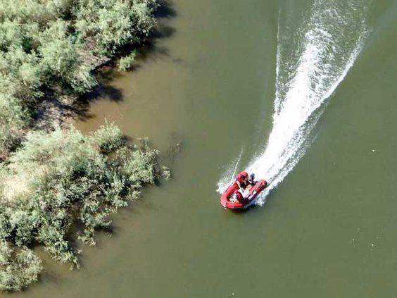 RIVER-safety-pic-1