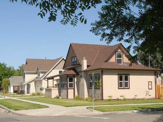 Ripon-Redev-houses-DSC 4841
