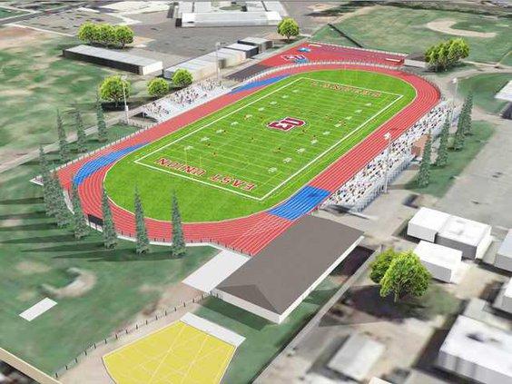 SAT-EU-Stadium-Reno-view-LT