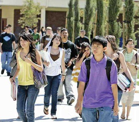 SCHOOLS1-11-21-08