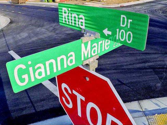 STREET SIGN1 8-17-17 copy
