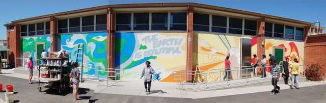 mural-ONE-LT