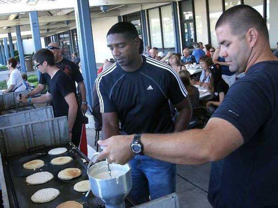 pic pancake-1