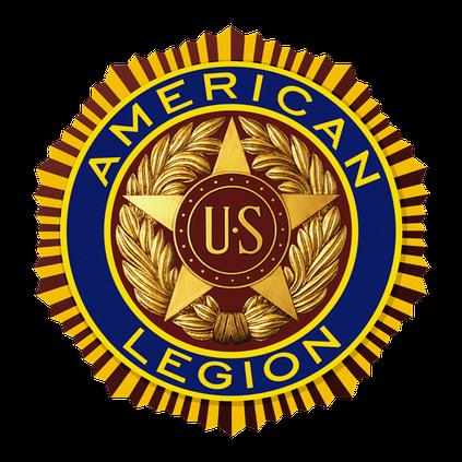 American Legion.gif