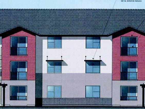 Apartment pic copy