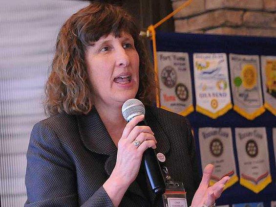 Bethany Rotary DSC 6504 edited-1