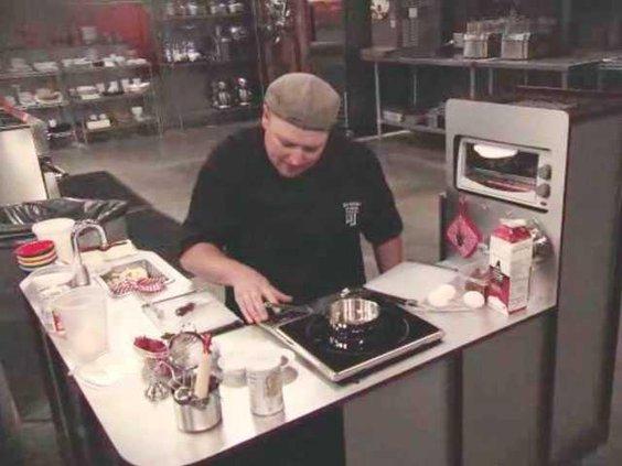 Cooking-Capture-LT