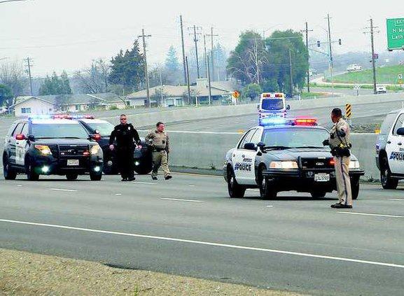 Cops Shot DSC 7249 copy