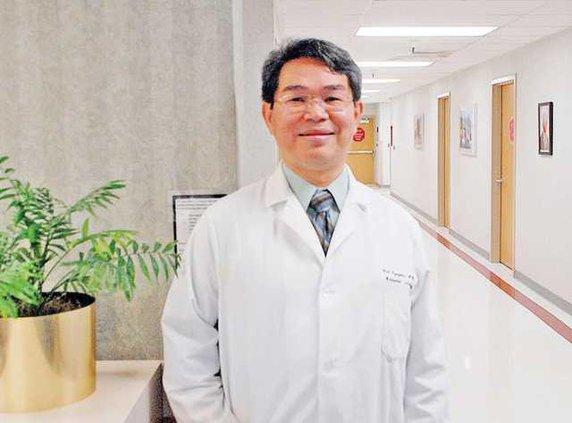 Dr.-Ngeuyn1