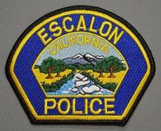 Escalon PD logo.jpg