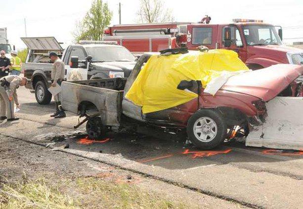 Fatal-truck-DSC 4873-LT