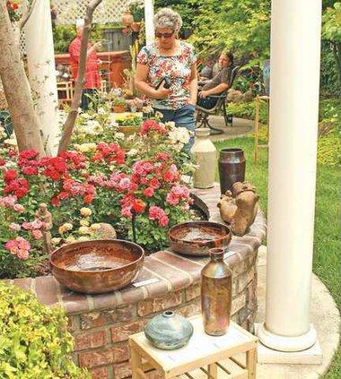 GardenArtTour 9 edited-1