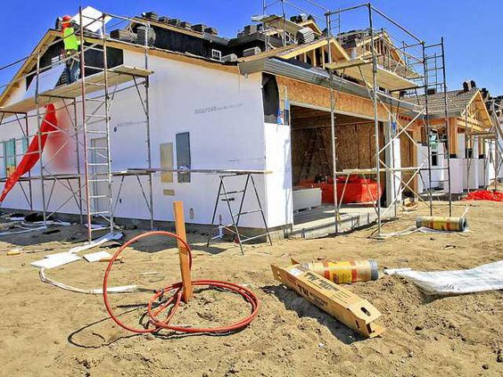 HOME CONSTRUCTION1 5-2-15