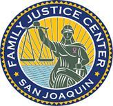 Justice Center logo SJ.png