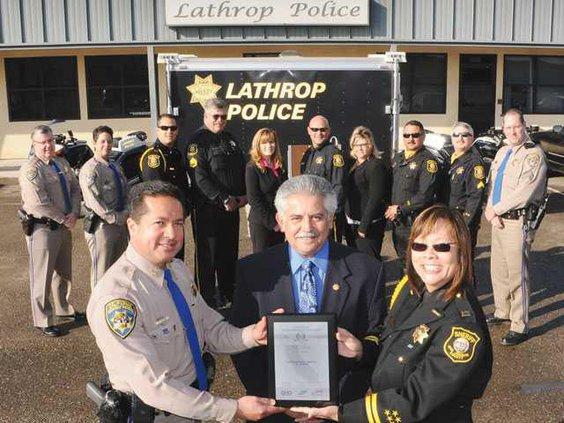 Lathrop-PD-award-FINAL-DSC 3160 edited-2-LT