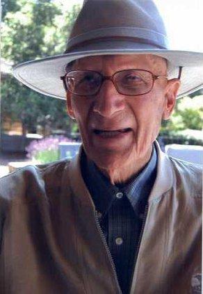 Leonard Pereira