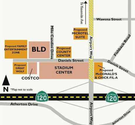 MAP-AIRPORT-WAY-WIDE