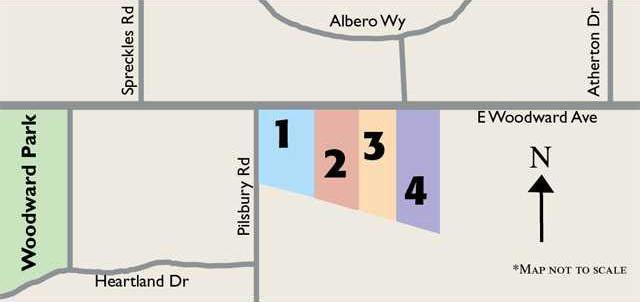 MAP-WOODWARD-HOMES