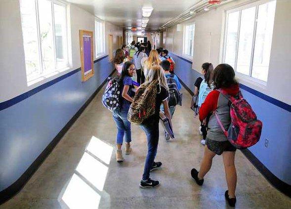 MUSD LINCOLN SCHOOL GROWTH1 9-2-16
