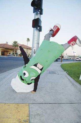 Mr.-Pickle--Pic-1a