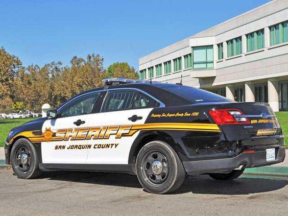 New-Sheriff-car-white1
