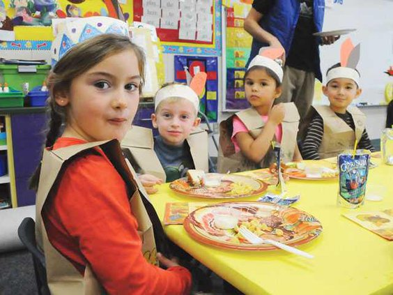 Pilgrims-feast-DSC 2101 BOTTOM-LT