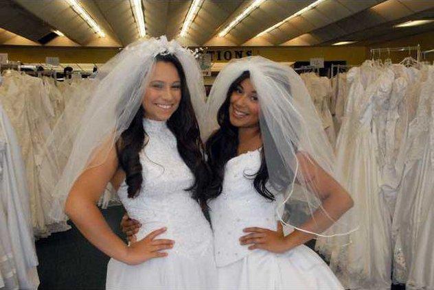 Rpn Bride dress DSC 4993