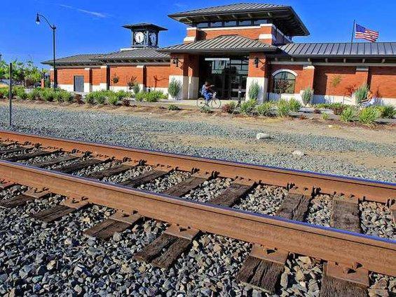 TRANSIT STATION TRACKS1 9-3-15