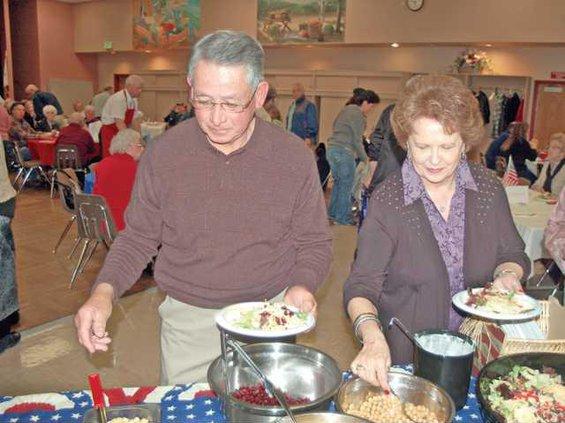 Veterans-Dinner--Pic-3a