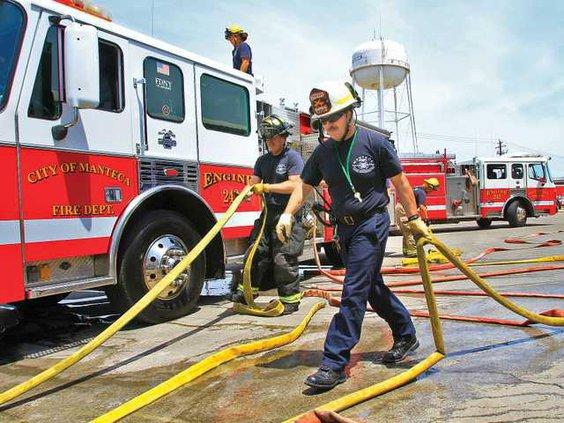 WILDART FIRE9-5-23-11