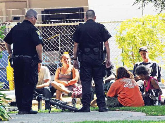 Wilson-Park-homeless-DSC 9719 edited-1-LT
