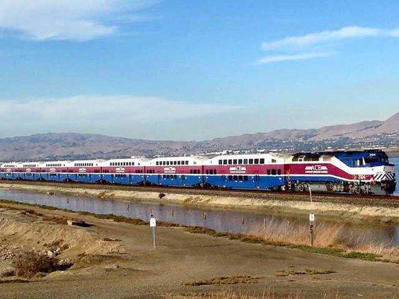 ace-train