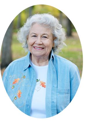Doris Mae Reinitz