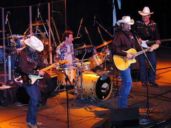 callifornia-cowboys