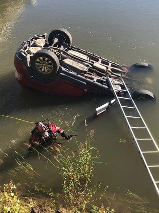 car flip.jpg