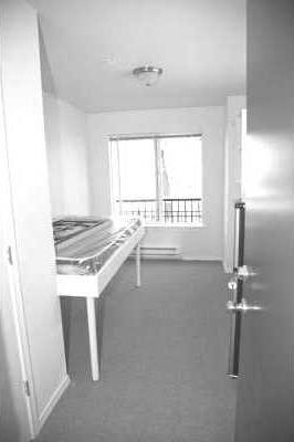 db Videre Room611