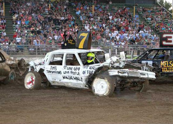 demo derby pic1
