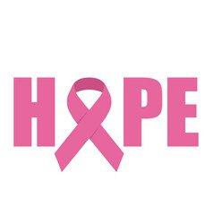 hope-emblem-with-pink-ribbon-symbol-vector-19838141.jpg
