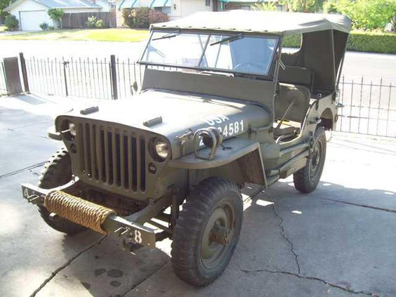jeep-pix