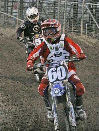 motocross-pic3