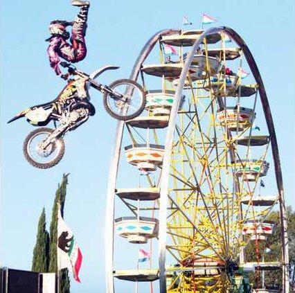 motocross pic1