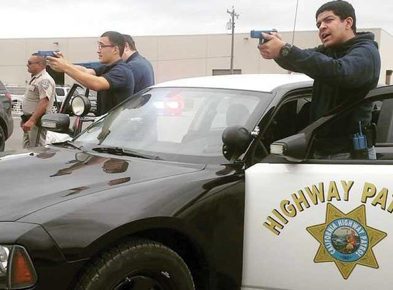 pic chp-arrest-1 n-LT